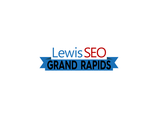 Lewis SEO Grand Rapids